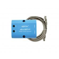 eBox-WiFi 01