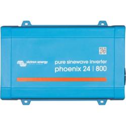 Phoenix 12-800