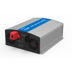 IP1500-12