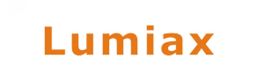 Lumiax