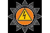 solar.com.gr - Λιανική